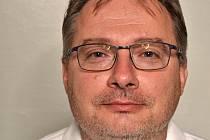 Evžen Milčinský z Kopřivnice byl zvolen místopředsedou Českého krasobruslařského svazu.