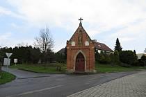 Petřvald je obec se zajímavou historií a zajímavými místy.