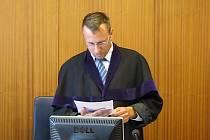 Třicetiměsíční trest s dohledem, podmíněně odložený na tři roky, uložil v pondělí 9. června senát Okresního soudu v Novém Jičíně devětačtyřicetileté lékařce Táni Vávrové z Frenštátu pod Radhoštěm.