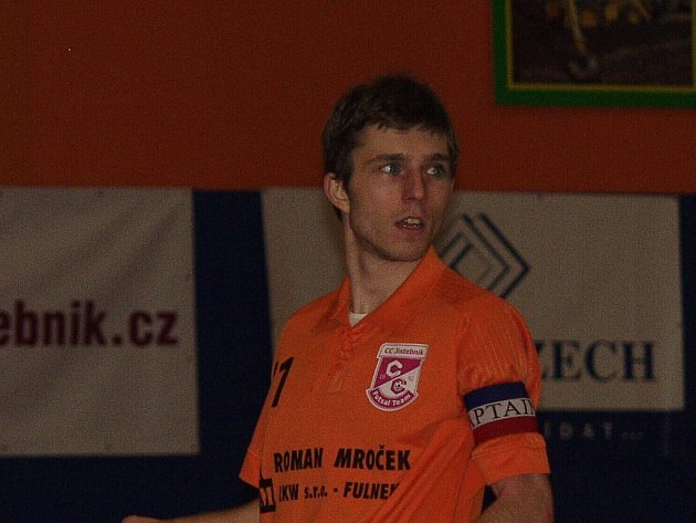 Dušan Kašický
