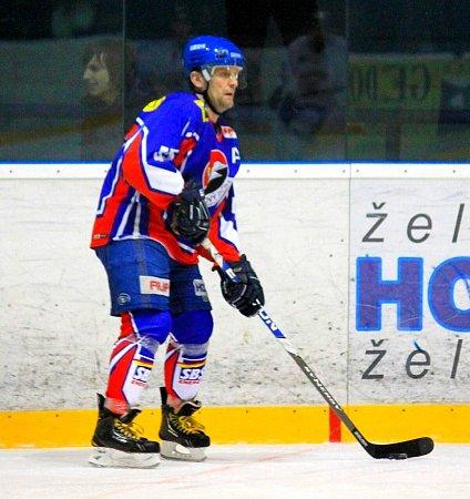 Petr Gulda