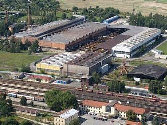 MSV Metal Studénka