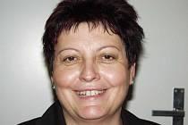 Dana Klosová
