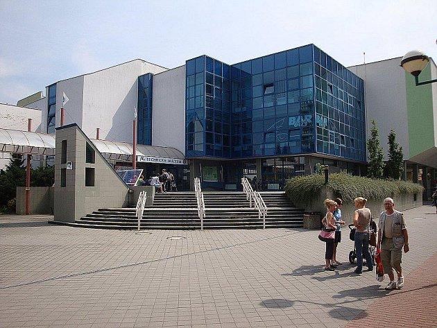 Červencová návštěvnost Technického muzea Tatra Kopřivnice trhla letitý rekord.
