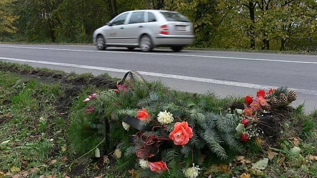 Silnice mezi Mošnovem a Studénkou projde rozsáhlou rekonstrukcí.