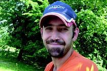 Stanislav Horčík odešel z domova v úterý 15. ledna. Od té doby o něm rodina ani známí nemají žádné informace.