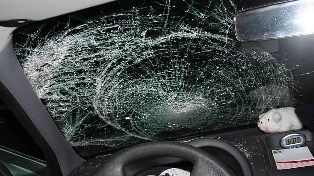 Ve středu 13. ledna krátce po páté hodině odpoledne v obci Kujavy na Novojičínsku došlo k dopravní nehodě, při které byl sražen dvaašedesátiletý chodec osobním vozidlem.