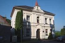 Štramberská noc kostelů se odehraje v modlitebně České církve evangelické.