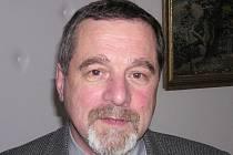 Pavel Malík