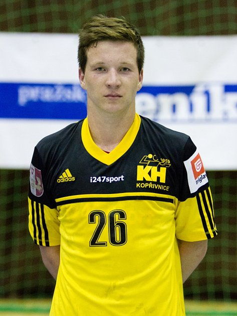 Jan Hanus