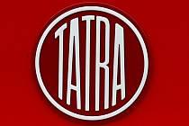 Tatra.