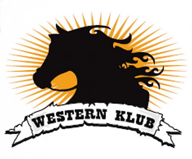 Western klub Kletné. Ilustrační foto.