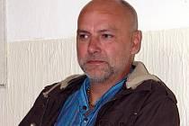 Jaroslav Šeda