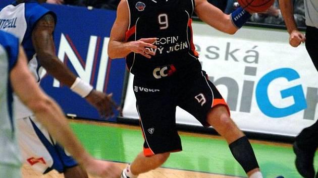 Desátý ročník mezinárodního basketbalového turnaje skončil. Vítězem se stal rakouský Panthers Fürstenfeld, druhý skončil domácí Nový Jičín, třetí Pardubice a poslední slovenský Pezinok.