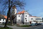 Masarykovo muzeum v Hodoníně zrekonstruovalo budovu Vlastivědného muzea v Kyjově, kterou spravuje. Nyní jsou na řadě nové expozice. Celkové náklady vyjdou přes dvacet milionů korun, většinu zaplatí dotace, přispěje i město Kyjov.