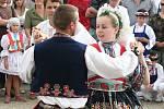 Slovácký rok v Kyjově