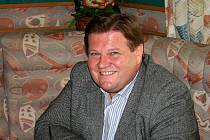 Zdeněk Škromach.