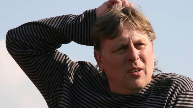 Vratislav Chaloupka