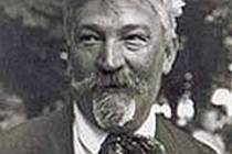 Moravský sochař František Úprka byl bratrem malíře Jožy Úprky.