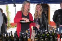 Vinařské dny v Mutěnicích