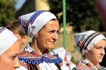Irena Zajíčková