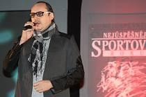 Slavnostní vyhlášení Nejúspěšnějších sportovců Hodonínska za rok 2013 letos hostily Dubňany.