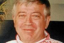 Stanislav Pěnčík.