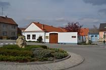 Muzeum Starý kvartýr v Lužicích.
