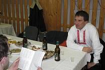 Devátý česko-slovenský Košt ovocných destilátů a macerátů je již minulostí. Milovníci dobrého pití si mohli v Sudoměřicích vybrat z téměř tisícovky vzorků.