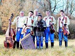 Musica Folklorica má nový videoklip.