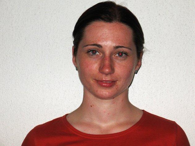 Marie Ilčíková