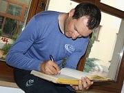 Vincenzo Nibali slaví premiérový etapový vavřín na Tour de France