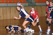 Hodonínský Slovácký pohár zahájil duel Minsk vs. Kikinda. Turnaj pokračuje v sobotu i v neděli.