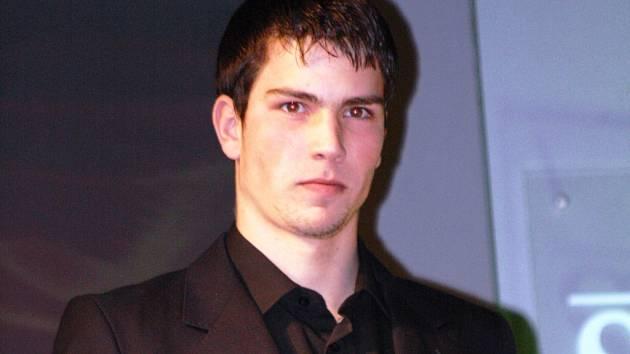 Hodonínský veslař Milan Viktora věří, že se s kolegou Petrem Čablou v létě zúčastní olympijských her v Londýně.