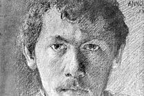 Miloš Jiránek zemřel mladý, bylo mu šestatřicet let.