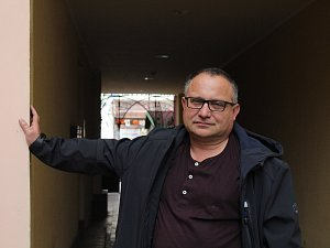 Dokumentarista David Vondráček zkoumal původ Tomáše Garrigua Masaryka.