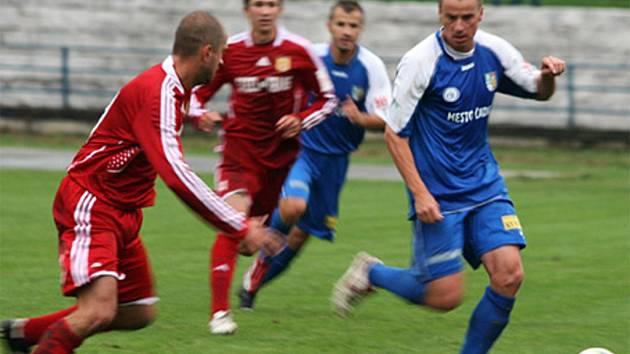 Rastislav Michalík
