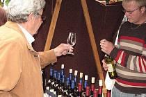 Hodonínské vinobraní.