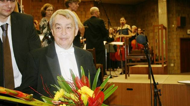 Jan Nosek