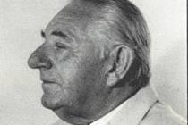 V těchto dnech vzpomínáme 110. výročí narození Josefa Poulíka. Archeologa, který proslavil Mikulčice.