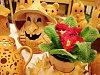 Hodonínská zahrada - ilustrační foto.