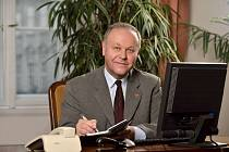I za Veselsko bude kandidovat na senátora volebního obvodu Uherské Hradiště Antonín Seďa.