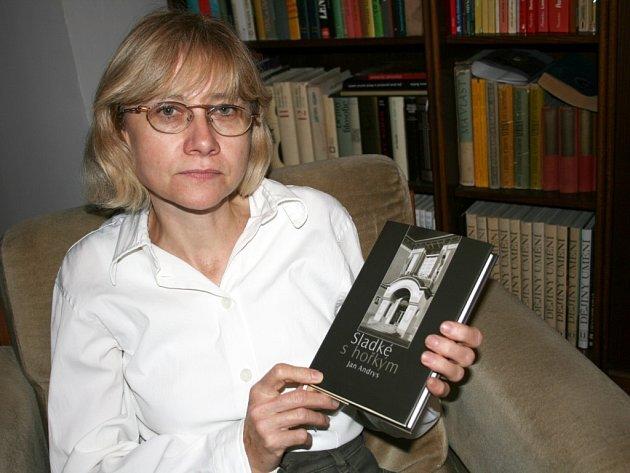 Ivona Tunklová