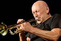V Ratíškovicích zahraje jazz Laco Deczi