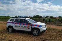 Na bezpečnost v Prušánkách dohlížejí obecní policisté