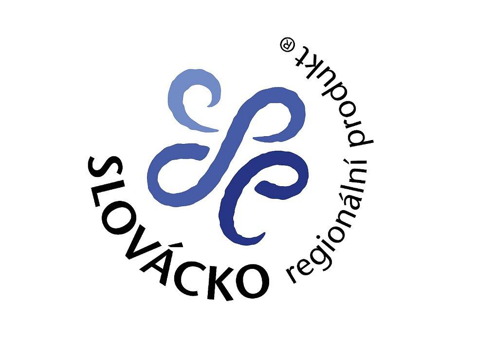 První držitelé značky Slovácko regionální produkt.