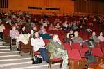 Kino Morava čekají opravy