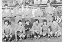 Marian Steinhübel svázal život s fotbalem.