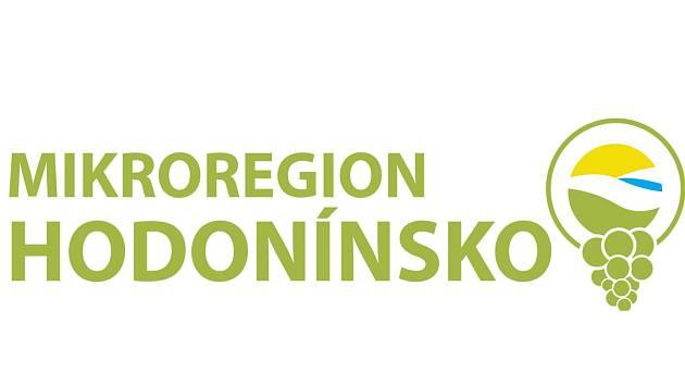 Mikroregion Hodonínsko. Ilustrační foto.