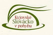 Logo s kloboučkem už je na Kyjovsku dobře známé.